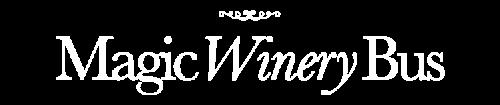 Magic Winery Bus